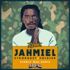 Jahmiel - Strongest Soldier (Crossfyah REMIX)