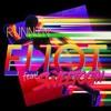 ELIOT Feat. SWEETOOTH – Runnin' (Dimi Phaze Remix) mp3