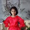 Indian National Anthem Jana Gan Mann Adhinayak Jai Hey Bharat Bhaagya Vidhata! Cutest Version!