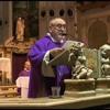 Santità giovane. Padre Sicari presenta i Ritratti di santi 2018