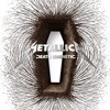 Metallica - Death Magnetic [Full Album HD]