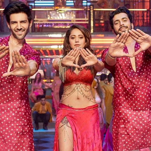 Khatrimaza 300Mb Dual Audio Hindi Dubbed HD Movies Free