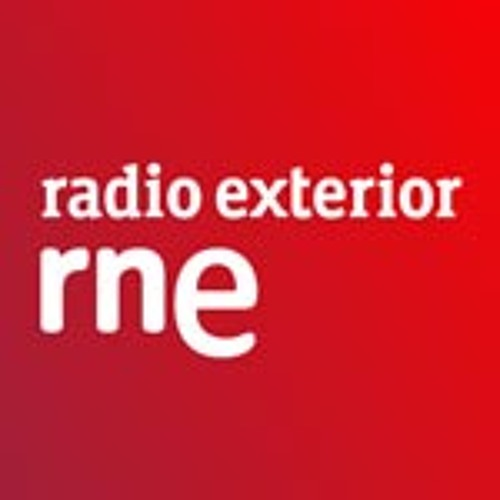 """""""Punto de Enlace"""" - Día  Mundial de la Radio: deporte y brecha de género"""