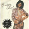 Geraldine Hunt - can't fake the feeling (mikeandtess edit 4 mix)