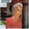 France Joli - gonna get over u (mikeandtess reedit)