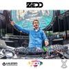 Zedd - Live at Ultra Music Festival Miami 2017