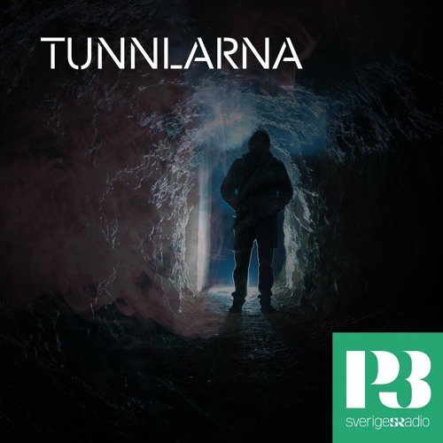 Tunnlarna Main Theme