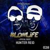 219 Boys & Hunter Reid - #LOWLiFE Podcast 028 2018-02-19 Artwork