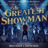 The Greatest Showman, Loren Allred - Never Enough
