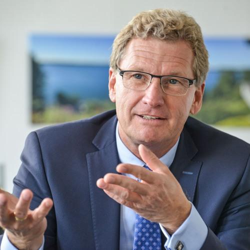 Buchholz zur Bilanz der Förderbanken
