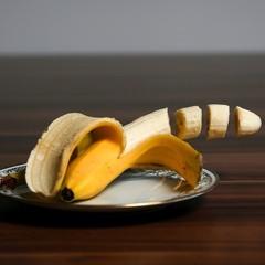 E03 | Bananas and Antimatter | Professor Tara Shears