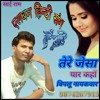 Yara Teri Yari Ko Tere Jaisa Yaar Kaha Friendship Cover Song Mirchifun Com Mp3