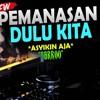 Download Mp3 (A.S.P) - Jangan Salah Menilaiku 2018 BREAKBEAT REMIX SPECIAL 2018 di FreeLaguMp3.Net