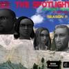 Spotlight: Mega Ran/Video Gaming 2015 & Beyond Episode 205