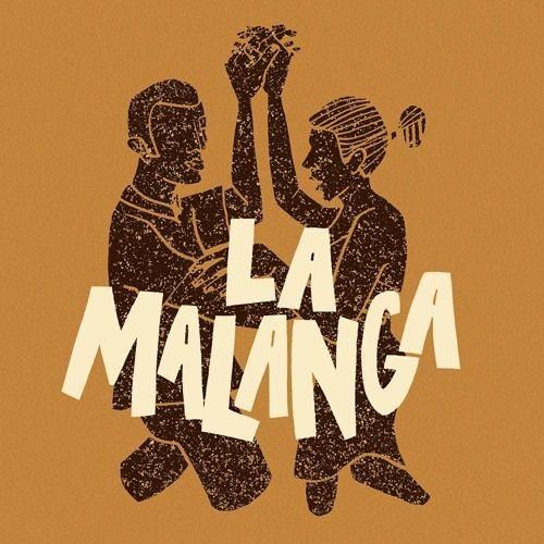 La Malanga- 2018