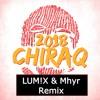 ALFONS - Chiraq 2018 (LUM!X & Myhr Remix)