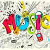 musica para escuchar gratis