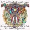 Download ૐ Vision Of The Light ૐ - Progressive Psytrance Set On February, 2018 Mp3