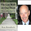 Last Walk Radio Show with Ron Baumbach | The Year of 1955 In Review | Episode #95