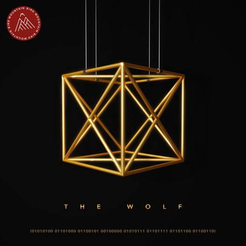 Mountain Bird - The Wolf (Out 2nd March on Nettwerk Music)