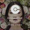 Ep. 173 - Zhang Jingna