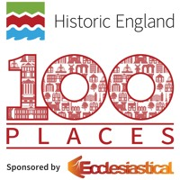 The Brontës, Dickens and the 100 Club