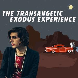 Download lagu Ezra Furman Transangelic Exodus (4.33 MB) MP3