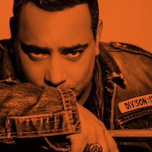 EP - 41 Carlos Pérez de El Barrio Temporada 5