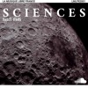 Sciences [Main Track]