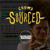 Crowdsourced EP.2 | Oshi - Spliff (made live on stream)
