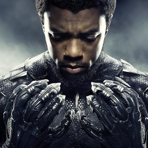 El Suricato habla, Ep. 131: Black Panther