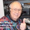 Best of Bluegrass Local Edition - 2018.02.17