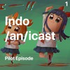 Download Pilot Episode Mp3