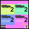 Verse2 (Prod. By 95Vibes)