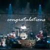 DAY6 - Congratulations (Piano cover)