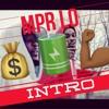 MPR Lo - Intro