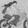 Voor Dilan - Dulu kita masih remaja (Cover by Windi)