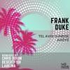 TYP3-048 Frank Duke - Ahōyé (DesertF!sh Remix)