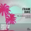 TYP3-048 Frank Duke - Ahōyé (Chris Odium Remix)