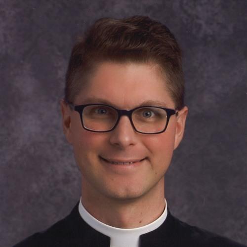 Fr. Danda, 2/14/2018
