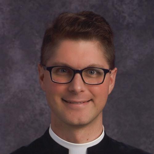 Fr. Danda, 2/18/2018