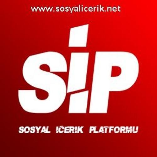 sosyal içerik platformu