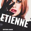 ETIENNE - Guesch Patti Cover