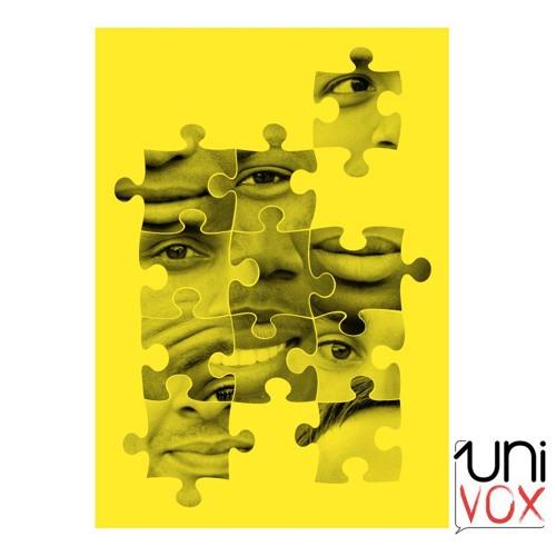 🗣️ AutonoMIE et les mineurs isolés | UNIVOX