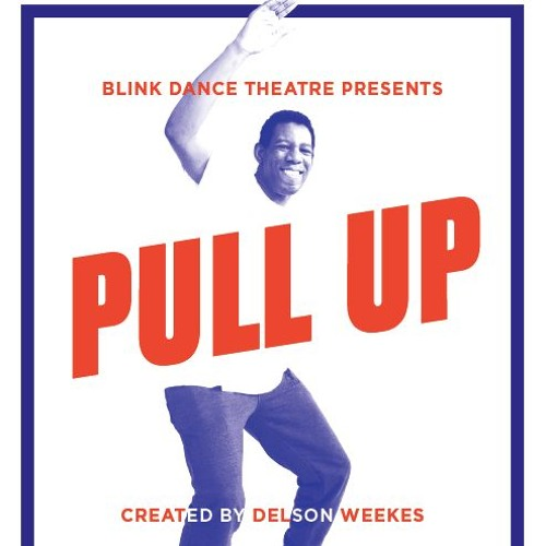Pull Up by Delson Weekes