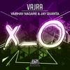 Vaibhav Nagare & Jay Quanta - Vajra (Original Mix) [OUT NOW]