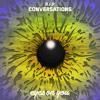 R.F.P - Conversations