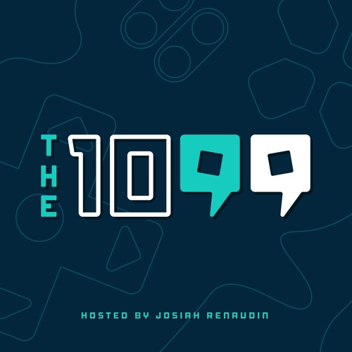Episode 134: ID@Xbox Director Chris Charla on the State of Xbox One Indie Games