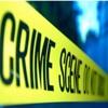 Crime Scene - Crime In The Ghetto (FREE DOWNLOAD)