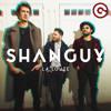 Shanguy - La Louze (Dj Saleh Radio Edit) (2018)